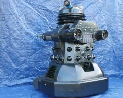 DalekStorm blue backdrop 2 by Dalekstorm