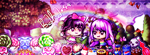 FB Cover by Bunri