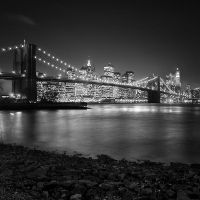 NYC.07 by sensorfleck