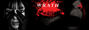 Wrath 2. by theholypaladin