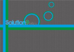 Solution 9 by Solution9Design
