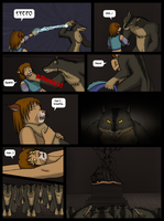 CoV ch5 p126 - OLD version by GothaWolf