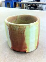 Rust Cup by RDTJ