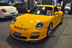 Bangkok Auto Salon 2012 16 by zynos958