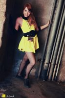 Golden Age Silk Spectre 01 by tatehemlock