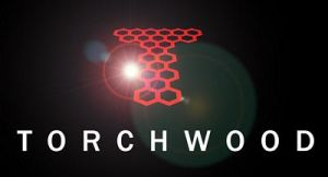 Torchwood card, 3 of 3 by Carthoris