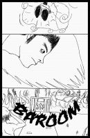 Apocrypha Page 29 by Dr-InSean