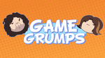 And It's the Game Grumps! by TheShadowStone