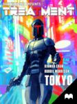 Treatment - Tokyo: Episode 1 by MadefireStudios