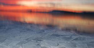 Ice by midtun