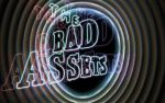 The Bad Assets - Poster 1 by Jaderlif