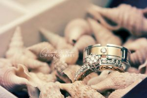 our love story by ahmedwkhan