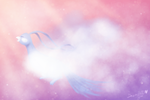 Altaria's Song by yazmen10