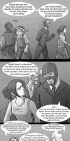 TF2-Long Lost Pg. 55 by MadJesters1