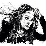 Speedpaint by PE-robukka