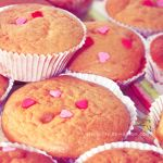 cupcakes by illusionality