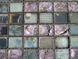 Tiles by Popcorn-Toes