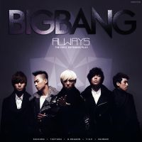 BIGBANG - Always by Cre4t1v31