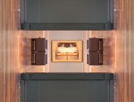 National Gallery No.183 by kparks