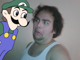 ToTo vs WeeGee by ToTo088