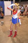 Sailor Moon 2 by ebonneau