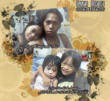 My Family by emman03