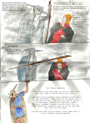 Divine Intervention page 7
