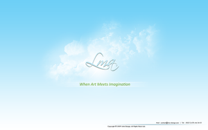 LMA Wallpaper by LMA-Design
