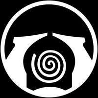 Lake of the Dead Emblem by nousernameremain