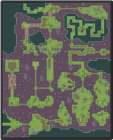 Deviant Wars Map 01 by wthdude1plz