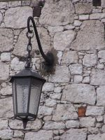 Lamp by black-cat16-stock