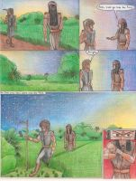Manga Holy Bible pg. 29 by DA-Creationists