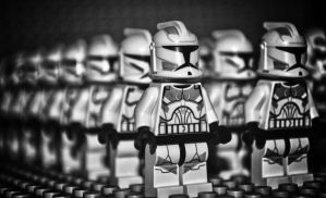 Troopers by haggins11