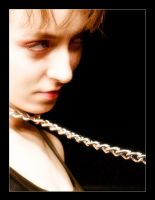 Chained by anubiz