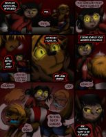 All Hallow's Eve Page 22 by Nintendo-Nut1