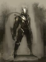 cyborg_sketch_0021 by ksenolog