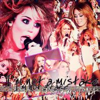 CantBeTamed_____ by FlawlessSwift