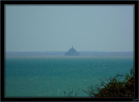 Cancale - 2 by J-Y-M