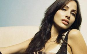 natalie imbruglia by floppe