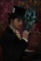 Hatter by Filmchild