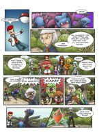 BFOI Tournament Page Three by Trainer48