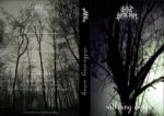 Spirit In Eternal Pain - Withering Away by Morphine-Cloud