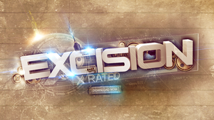 Excision by Crugered
