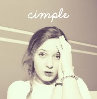simple I by dr4nkezz