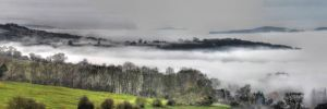 Vale of Evesham by s-kmp