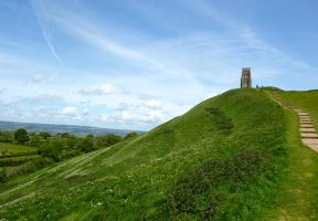 Up to the Tor by gee231205