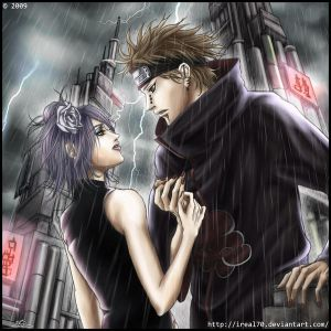 http://th00.deviantart.net/fs51/300W/i/2009/303/a/f/KONAN___PEIN___Under_My_Rain_by_ireal70.jpg