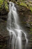 Blackledge Falls - II by froggynaan