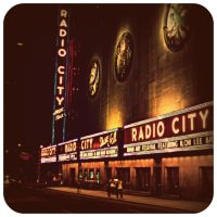 Radio City by Sunira