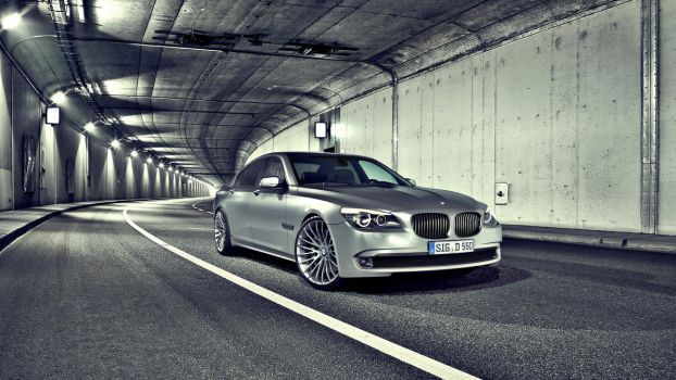 BMW_7Series_F01_XVIII by DuronDesign